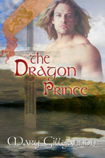 The Dragon Price -- Mary Gillgannon