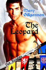 The Leopard -- Mary Gillgannon